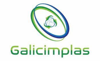 Galicimplas