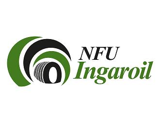 NFU Ingaroil