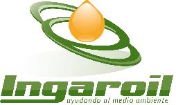 Ingaroil